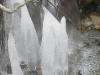 edmands-park-icefalls
